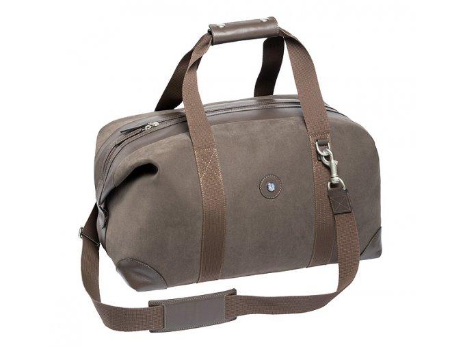 Cestovní taška Classic