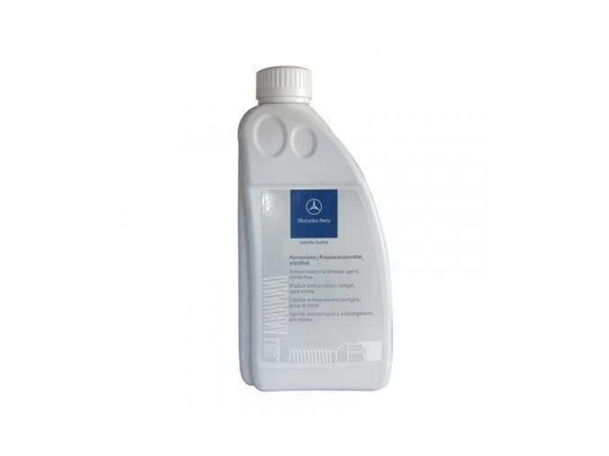 0038740 antifriz mavi 15 litre 415