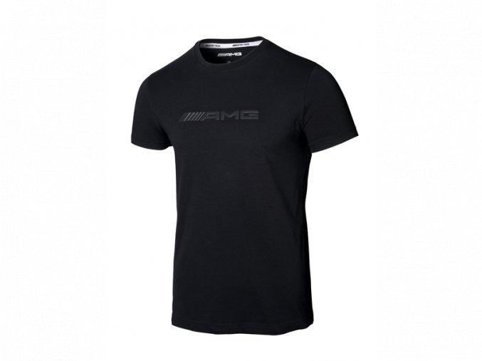 Pánské triko AMG
