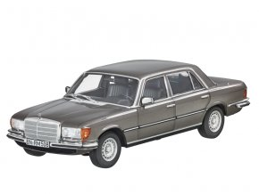 Mercedes-Benz 450 SEL 6.9 V 116 (1975-1980)