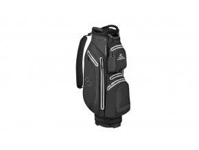 Golf-Cartbag