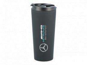 Termo hrnek AMG Petronas Mercedes 0,4