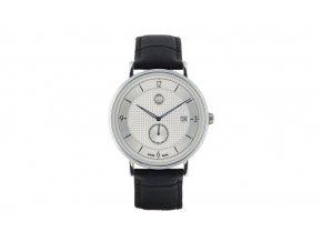 Pánské hodinky, Classic Small Seconds