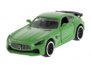 Mercedes-AMG GT R, C190