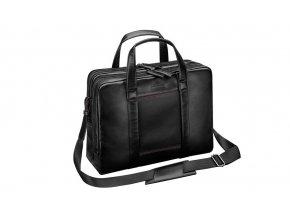 Obchodní taška AMG