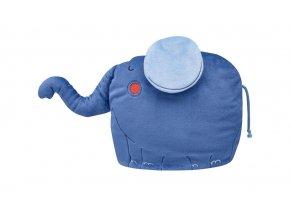 Dětská deka Safari - slon