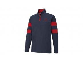 Panský golfový svetr