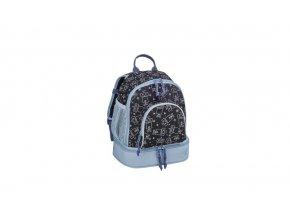 Chlapecký batoh, malý