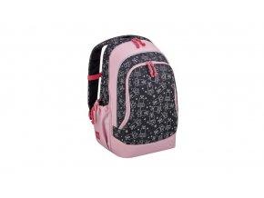 Dívčí batoh, velký