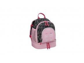 Dívčí batoh, malý