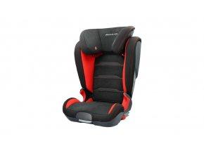 Dětská sedačka AMG KIDFIX XP s ISOFIX