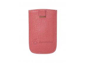 Pouzdro pro Phone® 6, červené