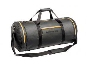 Cestovní taška AMG