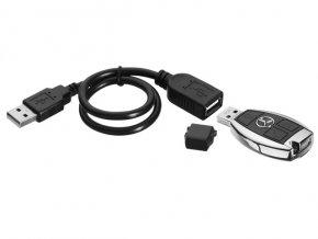 USB flash disk 8 GB
