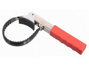 Klíč na olejový filtr PROFI
