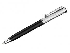 Mercedes-Benz Classik kuličkové pero