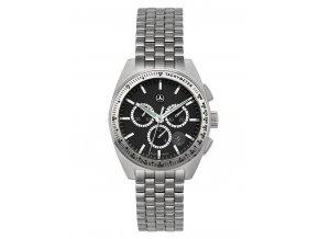 Pánské hodinky Chrono Business Style