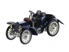 Mercedes Simplex 40 PS, 1902