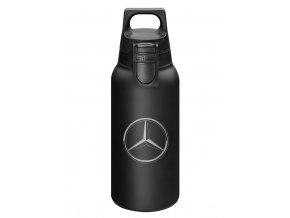 Mercedes-Benz SIGG  termoska 0,3 l