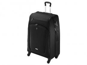 Cestovní kufr Spinner 77