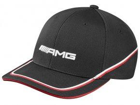 AMG - pánská čepice, basebolka