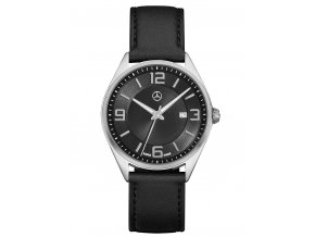 Pánské hodinky Elegant Basic C-Class