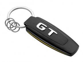Klíčenka AMG GT