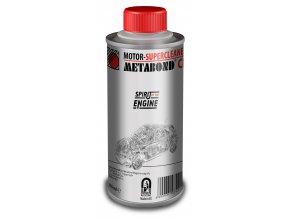 Metabond CL čištič motorů (výplach) 250ml