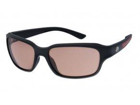 Sluneční brýle Mercedes-Benz