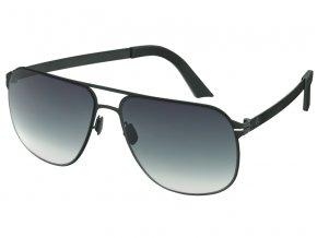 Sluneční brýle Black edition