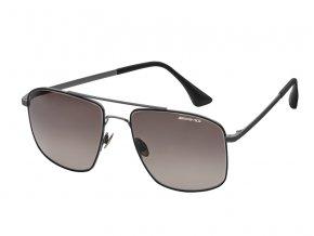 Sluneční brýle AMG, Bussines