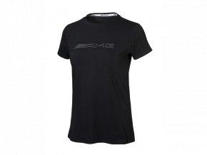 Dámské triko AMG