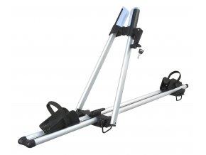 Nosič jízdního kola hliníkový ALU-HEAVY TÜV