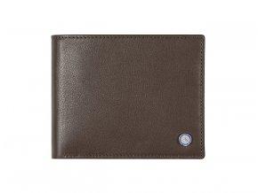 Pánská peněženka Classic