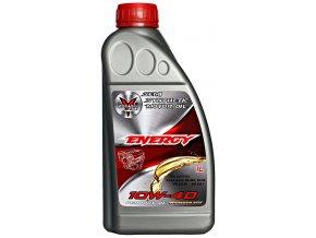 Olej motorový Energy 10W-40 1L