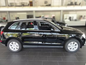 Mercedes E W211 5D 02R (+zadní) combi