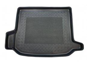 Merc. GLC coupe 16R suv