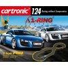 Autodráha Cartronic A1 - Ring Austria