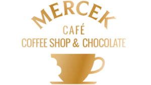 MERCEK CAFÉ COFFEE SHOP & CHOCOLATE