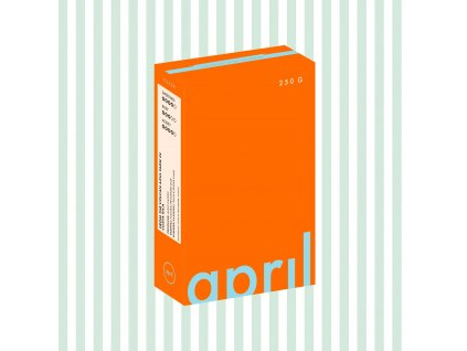 Illimité Specialty Coffee Indonesia Java Divine Washed Dry Hul