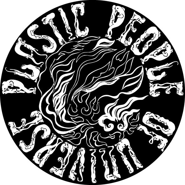Oficiální web skupiny The Plastic People of the Universe