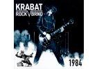 Krabat (CD)