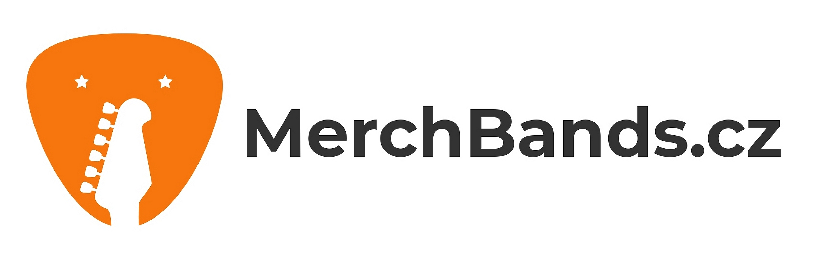 MerchBands.cz (e-shop)