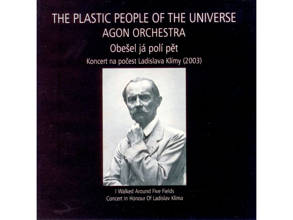 plastic people obesel ja poli pet 2010.front
