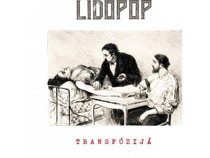 cd lidopop transfuzija 2020 front