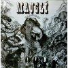 Barnodaj - Mauglí - CD (2009)