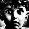 Dunaj - Rosol (1991 - reedice 2021) - Remasterováno - LP (limitovaná edice)