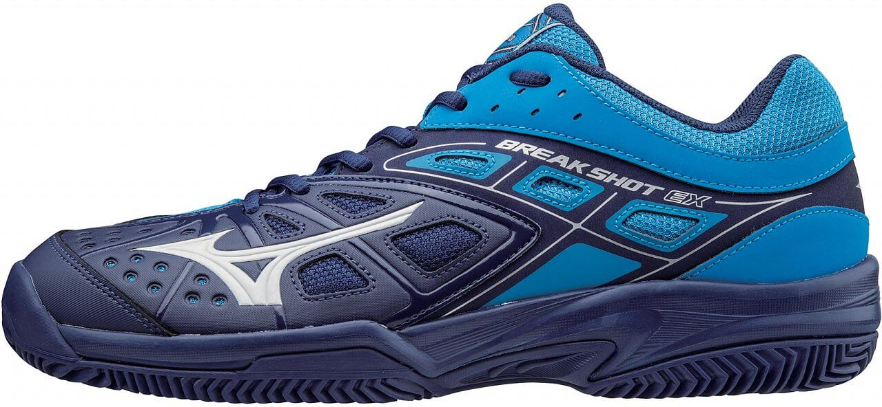 Tenisová obuv