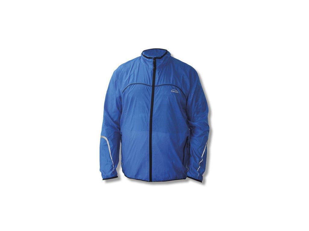 Dámská běžecká bunda