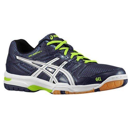 Pánská tenisová obuv